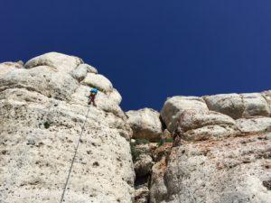 International Climber Festival 4