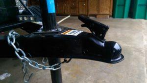 lock n roll