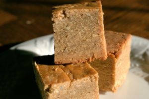 This bread recipe is a welcome addition to that or any outdoor excursion you have planed. Gazettour.com