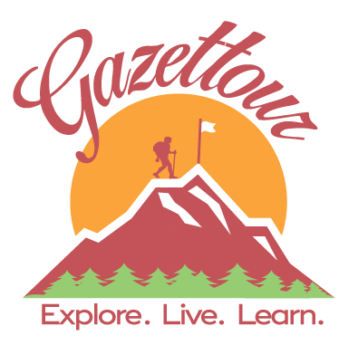 Gazettour